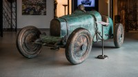 Mullin-Automotive-Museum-Antique