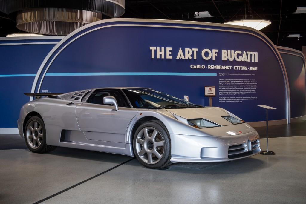 eb110-bugatti