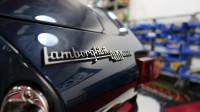 Lamborghini-350GT-400GT-Emblem