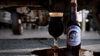 Port Brewing Co. Older Viscosity