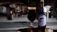 Port Brewing Co. Older Viscosity