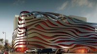 Petersen-Automotive-Museum-Finished-Concept