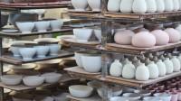Heath-Ceramics-Glaze