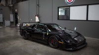 Gas-Monkey-F40-HRE-Wheels