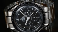 Omega-Speedster-Watch