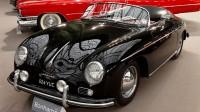 1958-356A-Speedster-Porsche