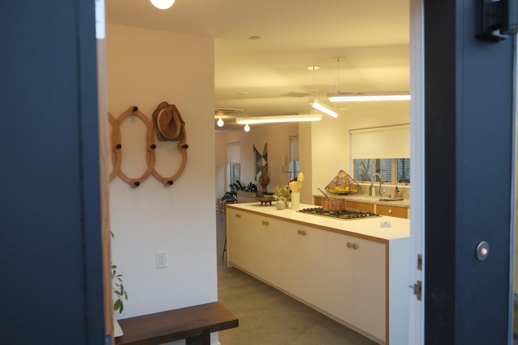 Blackbird Housing-living-space