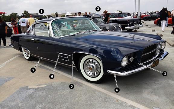 1962-Ghia-L6-numbered