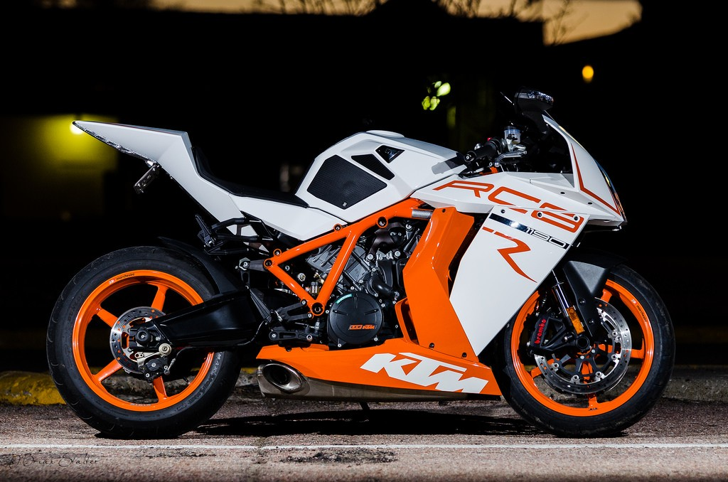By Brian Stalter (KTM Sportbike – Sioux City, IA) [CC BY-NC-ND 2.0 (https://creativecommons.org/licenses/by-nc-nd/2.0)] , via Flickr