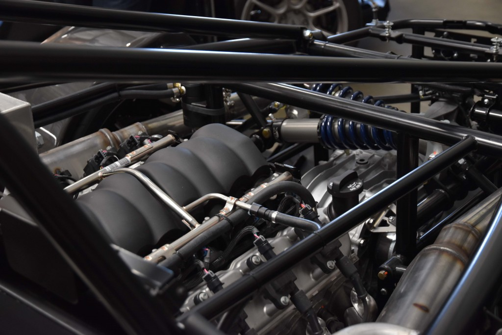 drakanrearsection_engine