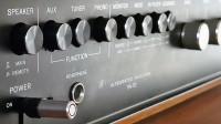 header-amp