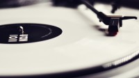 header-turntable