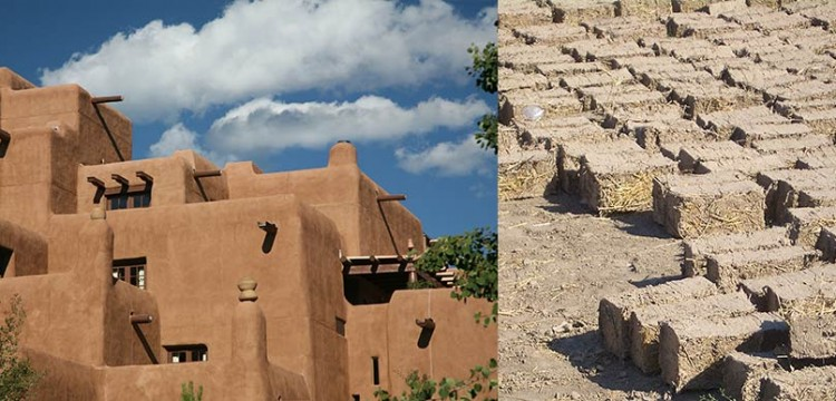 Adobe_pueblo_revival