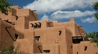 Adobe_pueblo_revival copy